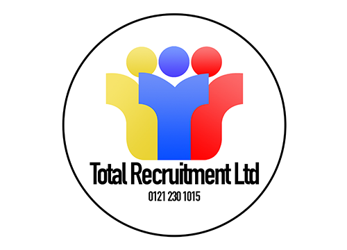 Total Recruitment