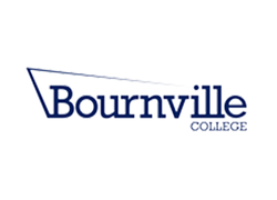 Bournville.png