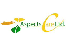 Aspects Care.png