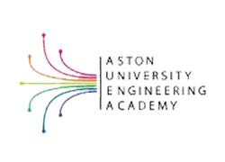 Aston Uni.png