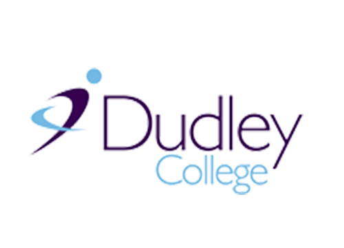 Dudley College.png