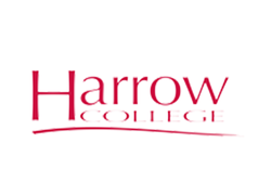 Harrow.png