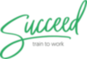 succeed-logo.png
