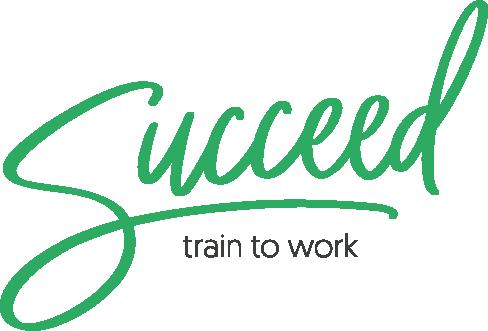 succeed-logo.png