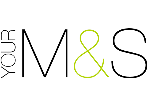 m and s.png