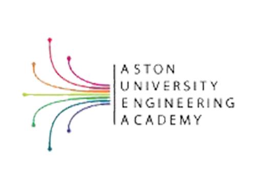 Aston Uni
