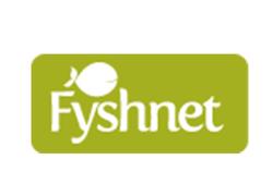 Fyshnet.png