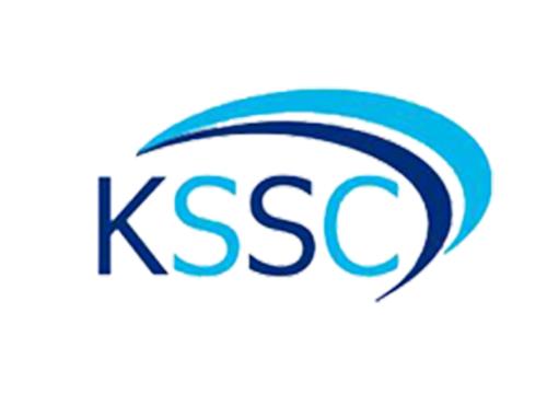 KSSC.png