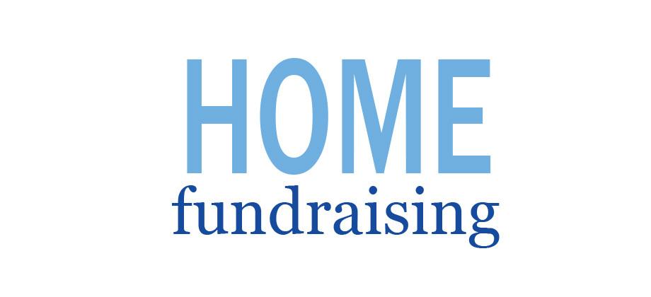 Home Fundraising.jpg