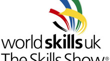 The Skills Show taking place 17-19 November at the NEC Birmingham.