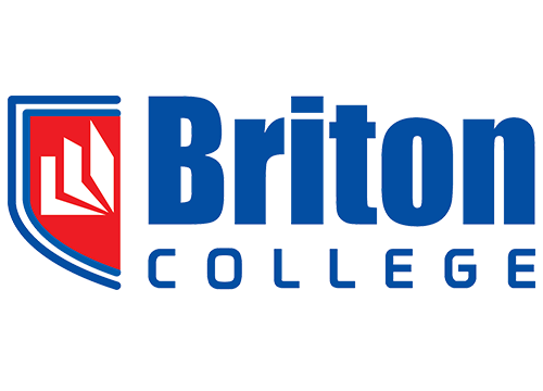 Briton College.png