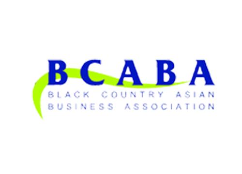 BCABA