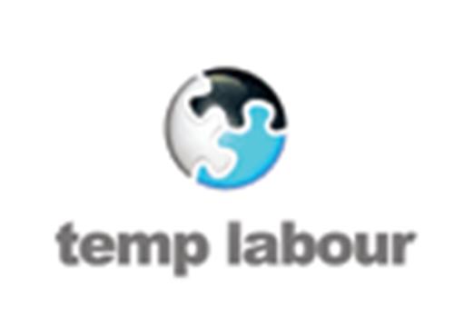 temp labour
