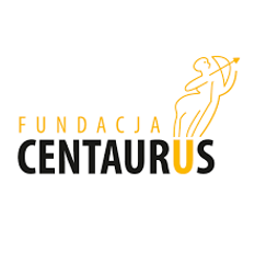 Centaurusblack.png