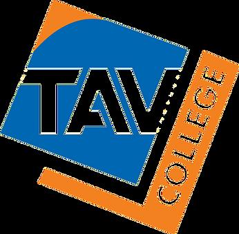 tav-logo1.png