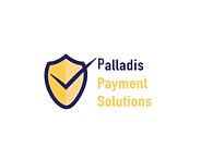 palladis-09.png