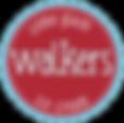Walkers-Logo