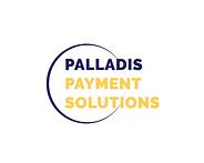 palladis-03.png
