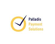 palladis-08.png