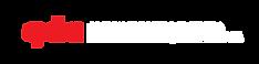 Graphic Designers of Canada logo