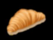 croissant-3180459_1920.png