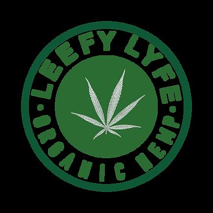 leefy-lyfe-new-identity.png