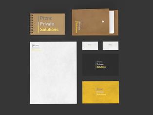 PRZNC Marketing Solutions
