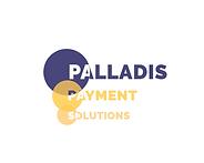palladis-01.png