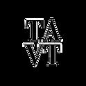 TA%20VT_edited.png
