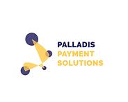 palladis-02.png