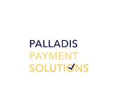 palladis-07.png