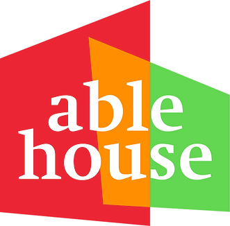 Ablehouse%20Logo%204-7_edited.png