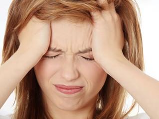 El tratamiento de la migraña y la acupuntura