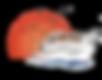 Krogen Logo PNG 2.png