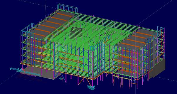model 3D.PNG