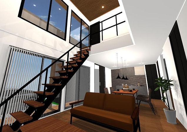 三吉モデルハウス2.jpg