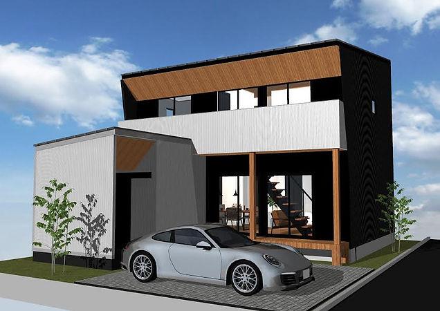 三吉モデルハウス1.jpg