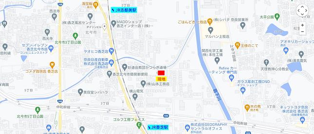 北今市1地図.png