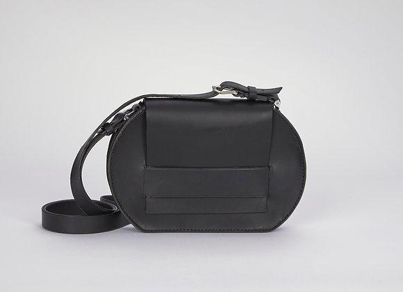 LA PILULE, handbag / Black