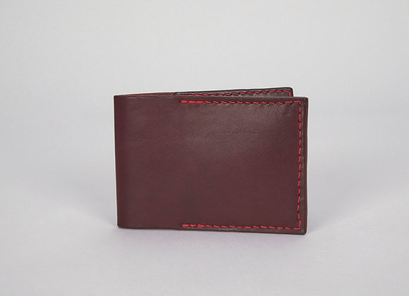 THE CONDÉ, card holder