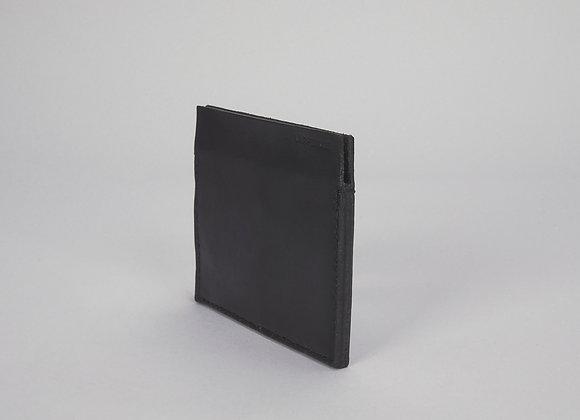 DARON Porte Carte / Papiers d'identité