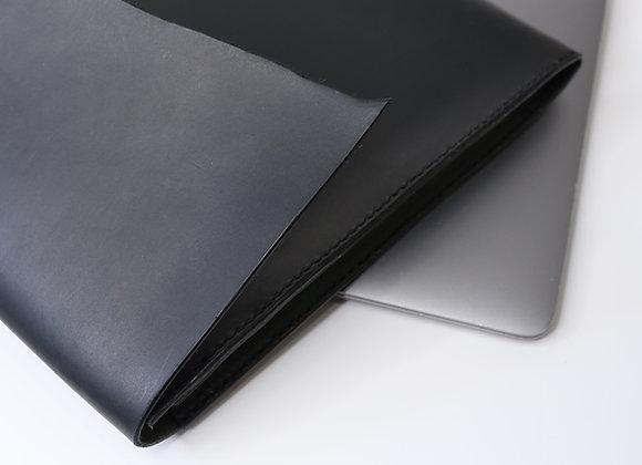 LE MAROQUIN, document / computer case