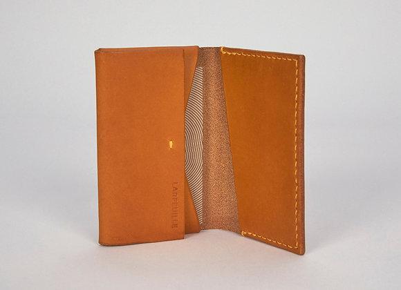 ORIGA, card holder