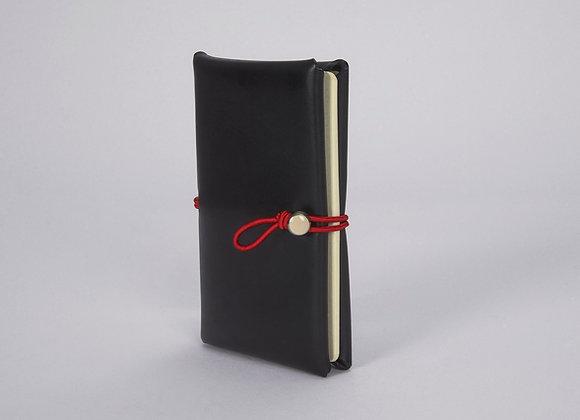 MAQUISARD, wallet / black