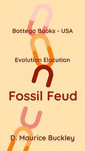 Fossil-Cover-JPG_edited.jpg