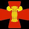 logo-korsfarare.png