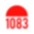 LOGO 1083.png