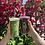 Thumbnail: Avocado Tumbler/Straw