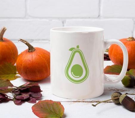 Pumpkin Spice Latte is back!