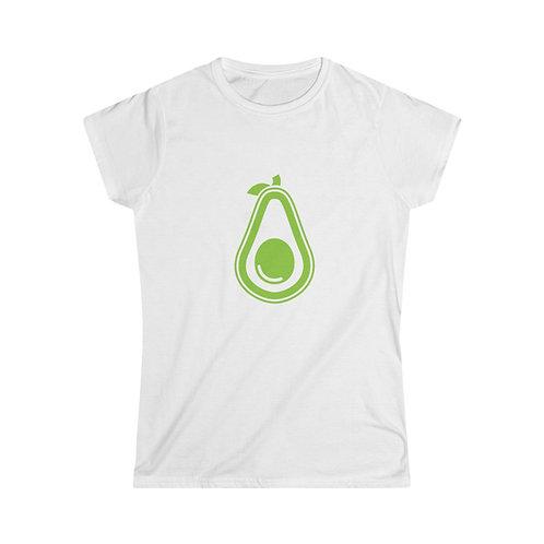 avocado toasty shirt online store san francisco brunch near me